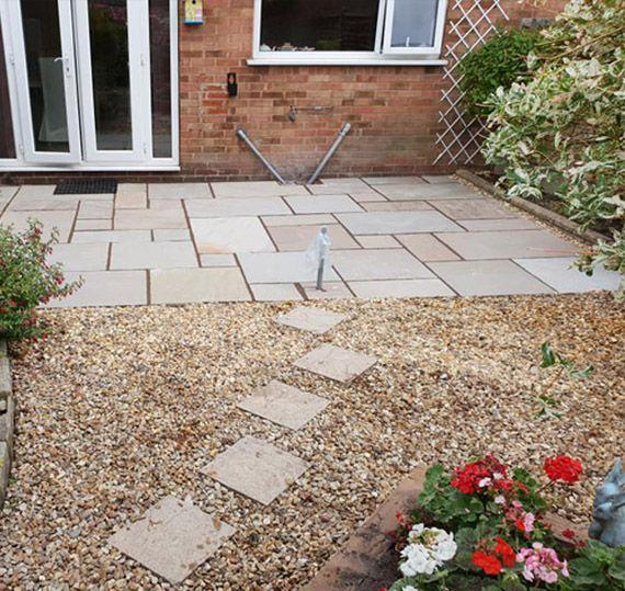 Fencing & Landscaping Stockport